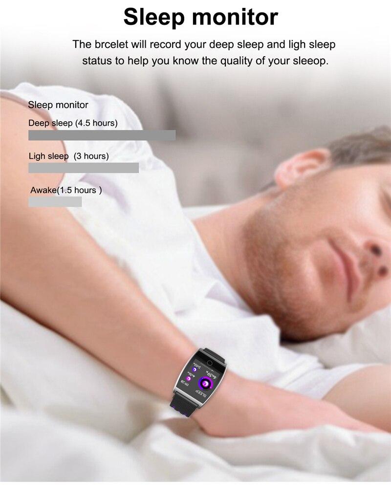 smart-watch_06