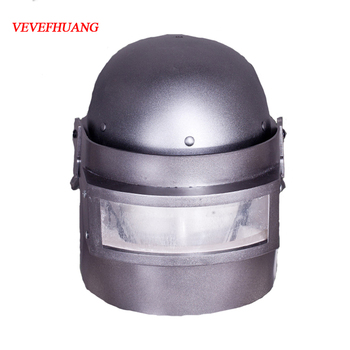 Game Playerunknown's Battlegrounds Eat chicken Cosplay Costumes Mask Special Forces Helmet Armor Pubg