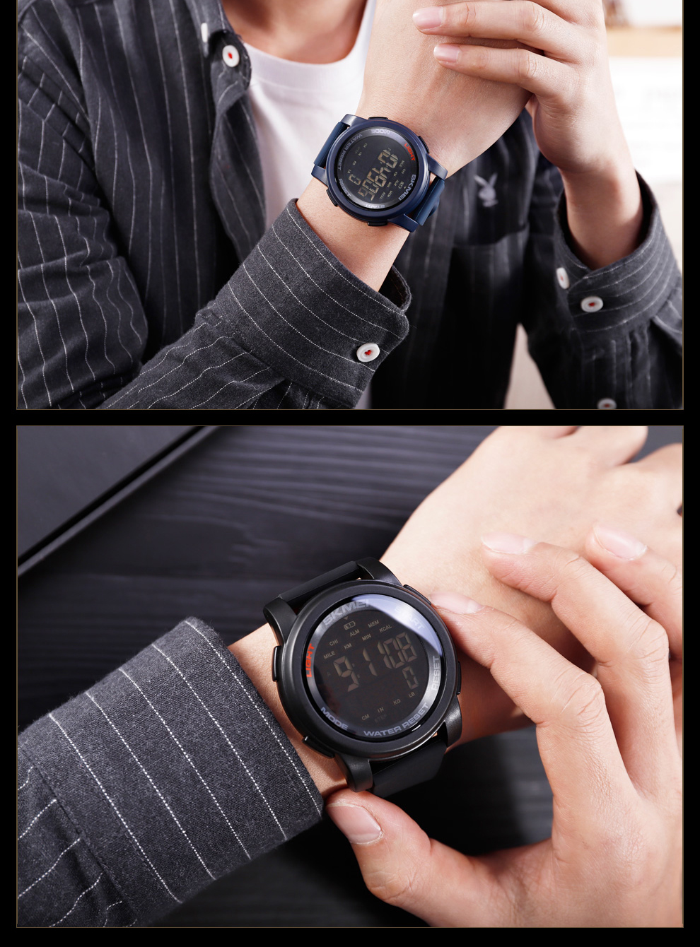 sports watches_20