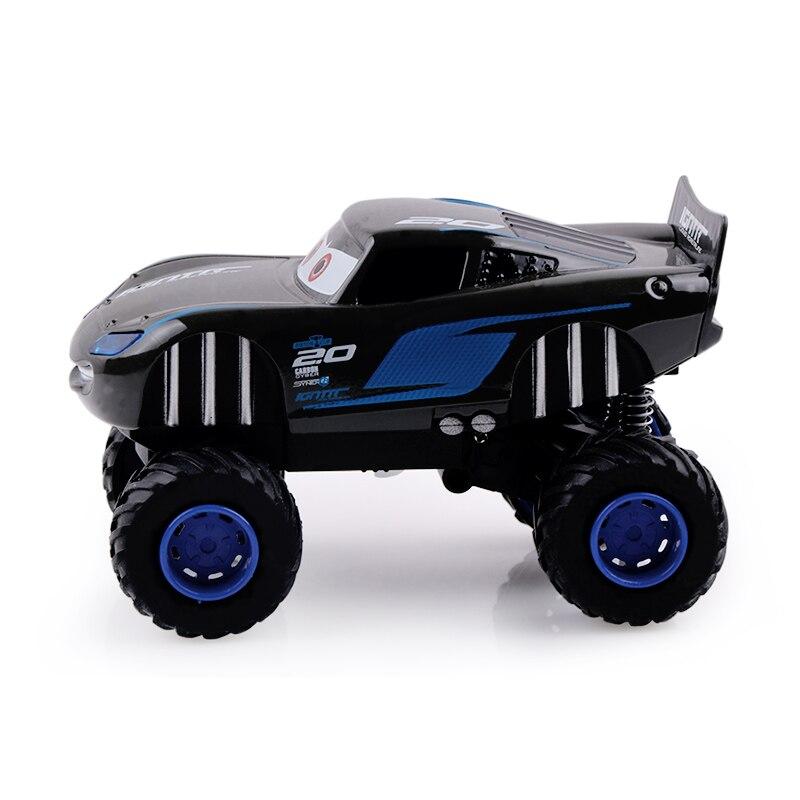 car toy (3)