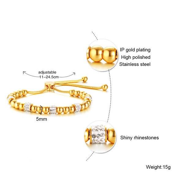 Фото модные регулируемые браслеты золотого цвета для женщин темпераментные цена
