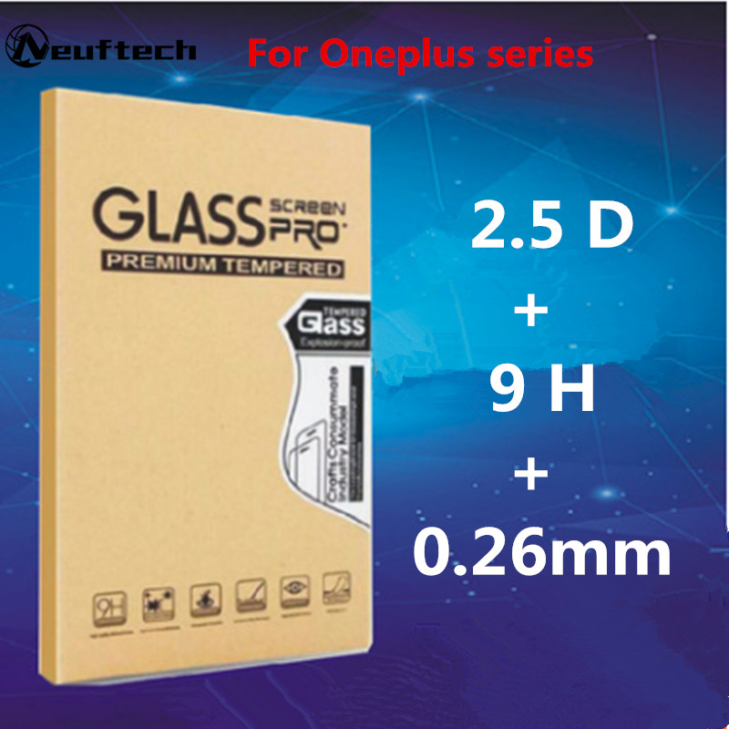 Full Cover Premium Tempered Glass For OnePlus 5T 6 3T 3 5 screen protector toughened film on one plus 6 3t 5 5t 3 1+6 1+5 t 1+3t