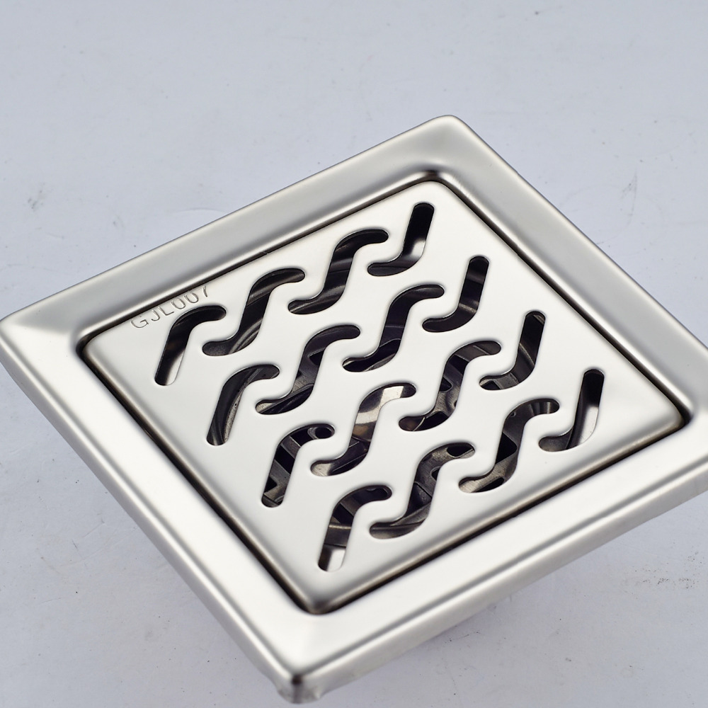 Decorative Metal Grates Popular Steel Grates Buy Cheap Steel Grates Lots From China Steel