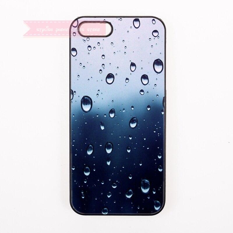 Aesthetic Iphone  Plus Cases