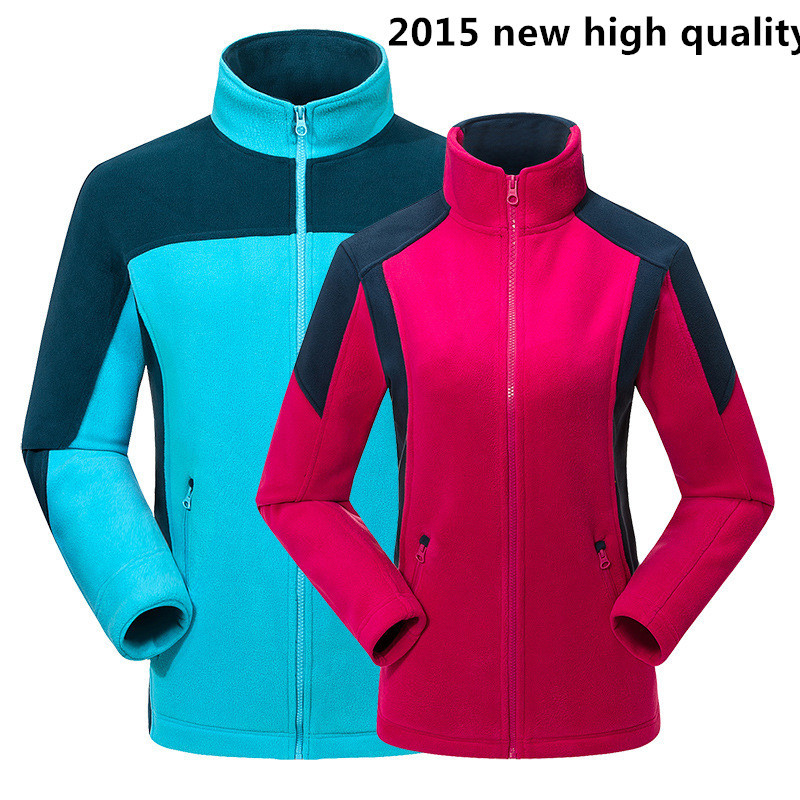 Compare Prices on Quality Fleece Jackets- Online Shopping/Buy Low ...
