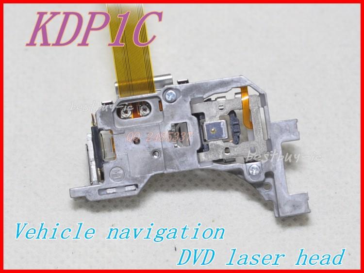 KDP1C (5)