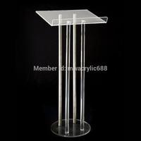 https://ae01.alicdn.com/kf/HTB1Vb_CaOHrK1Rjy0Flq6AsaFXan/Pulpit-furnitureFree-CleanAcrylic-Podium-Pulpit-Lecternacrylic-pulpit-plexiglass.jpg