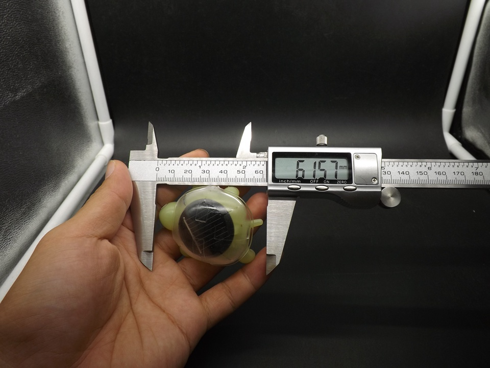 Solar008 (11)