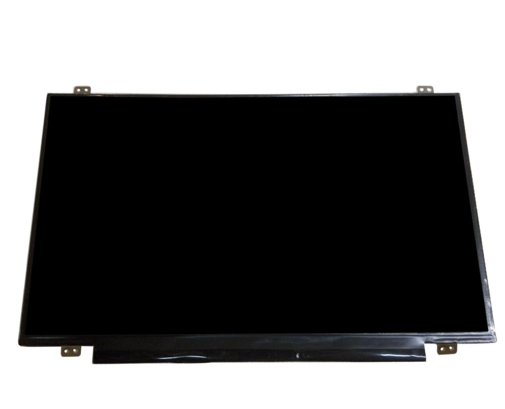 B156XTN04 4 B156XTN044 LCD Display LED Screen Matrix for Laptop 15 6 HD 1366X768 30Pin Matte