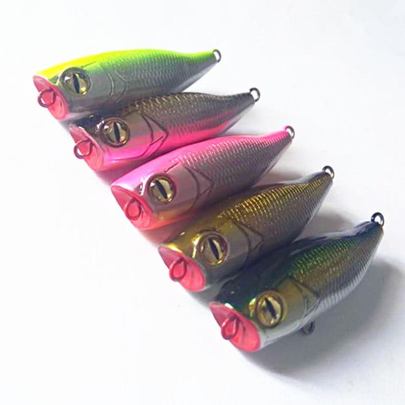 isca para sunfish hard multi segmentos baixo walleye pike 06