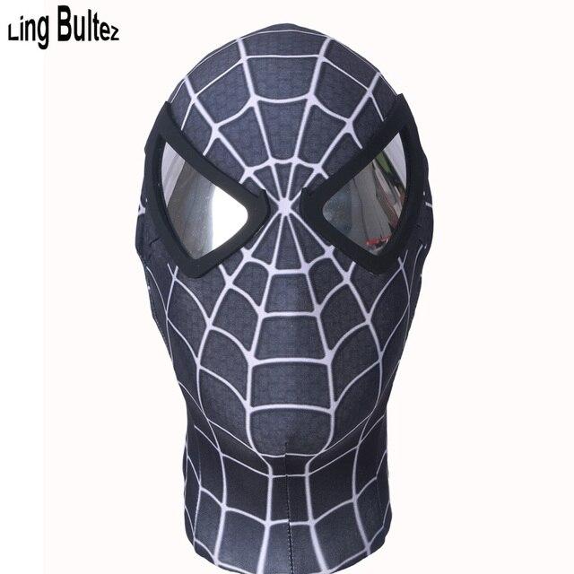 Super Hero Spiderman Ski Mask-Black W20S13D $ Compare Prices. Boys Spiderman 3-Pack Boxer Briefs, Size: 8, Multicolor $ Compare Prices. Marvel Spider-Man Boys 2-Piece Spiderman Pajama Set $ Compare Prices. Spiderman Vinyl Mask .