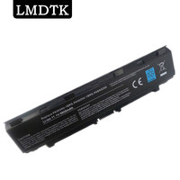 Wholesale New 9cells Laptop Battery FOR TOSHIBA Satellite C805 C855 C870 C875 L830 L850 L855 M800