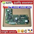 Nieuwe CB409-60001 CE832-60001 Formatteerkaart voor HP M1212NF M1213NF M1216NF 1213NF 1216NF MFP 1212 M1212 1212NF 1018 1020