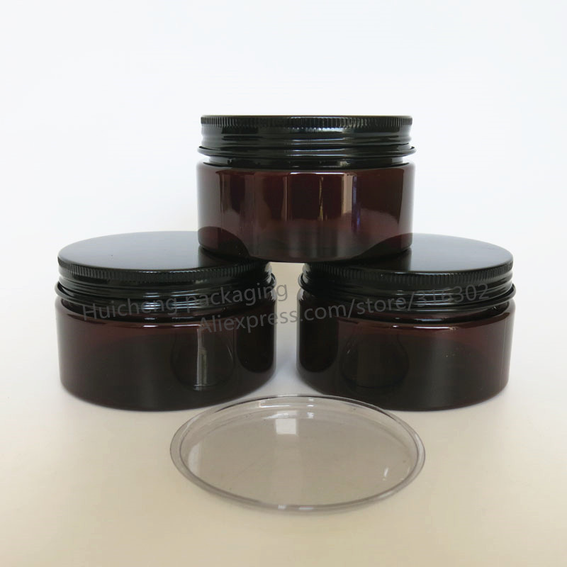 Gram Glass Jars For Sale