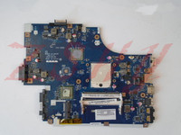 for Acer 5542 5542G laptop motherboard MBTZG02001 NEW75 LA 5912P MB.TZG02.001 DDR3 Free Shipping 100% test ok