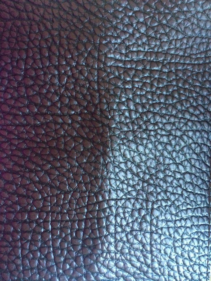 modern white area rug carpet design luxury pattern cowhide texture diy hand madein from home u0026 garden on aliexpresscom alibaba group carpet pattern texture 050 texture