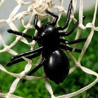 Ngày tháng tư Fool của Đồ Chơi Trẻ Em Đồ Chơi Giáo Dục Sớm Mô Phỏng Côn Trùng Animal Spider Điện Điều Khiển Từ Xa Mô Hình Ready-to-go