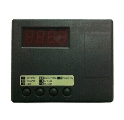 FOR Remocon copy machine klom 9 pin RMC888FOR Remocon copy machine klom 9 pin RMC888