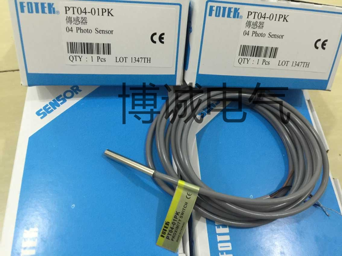 New original  PT04-01PK Warranty For Two Year new original xs7c1a1dbm8 xs7c1a1dbm8c warranty for two year