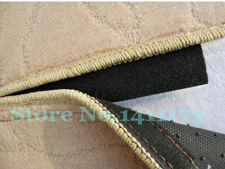 Car foot mats 3 (12)
