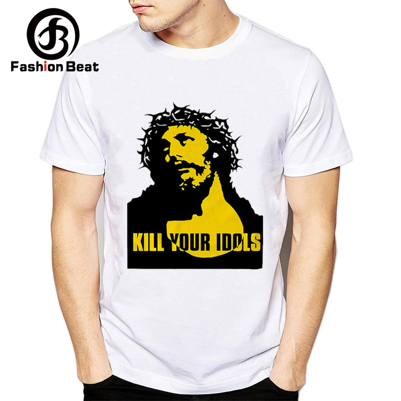 Guns N Roses High Quality Men Alx Rose Same T Shirts Women Summer T Shirts GNR Music Mens T-Shirts Short Sleeve Top Tees