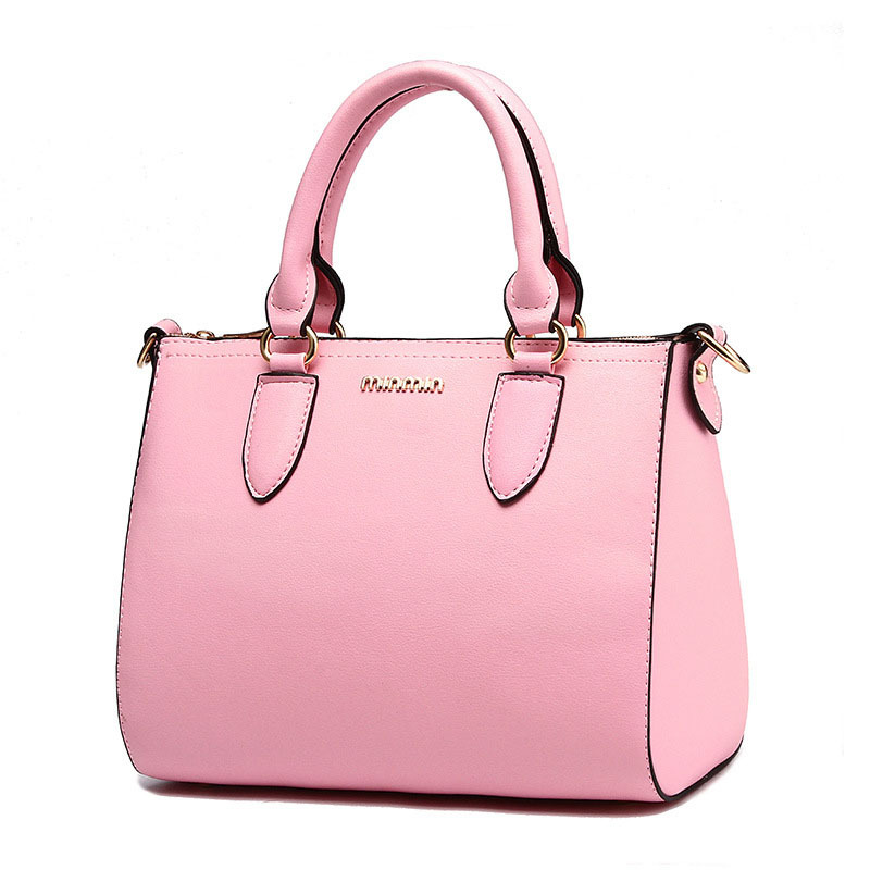 handbag satin Picture - More Detailed Picture about 2015 bags ...