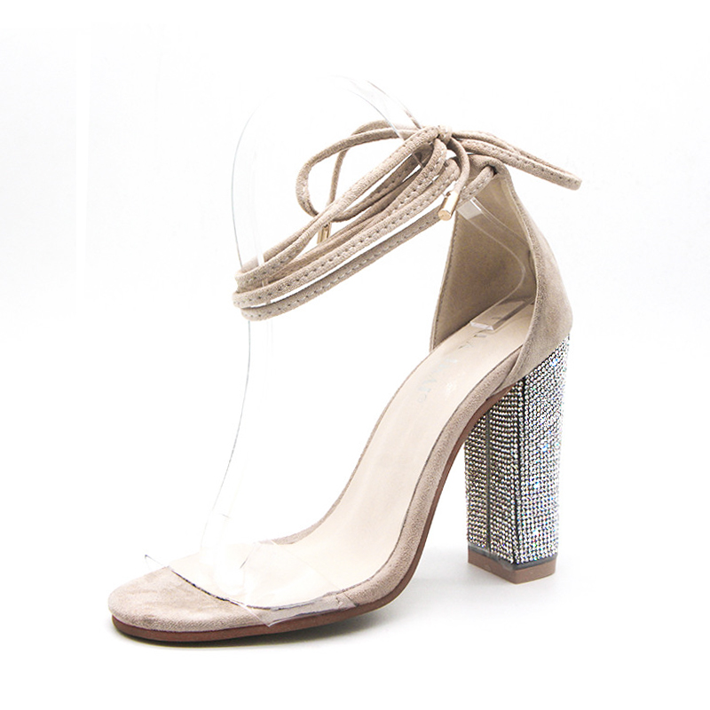 Women Sandals (3)_