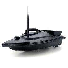 Flytec 2011-5 Рыбалка инструмент Smart жестокие приманки игрушка Рыболокаторы рыбы лодка удаленного Управление Рыбалка Bait лодка быстроходный корабль RC игрушки