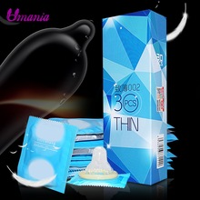 Hot Sale Quality Sex Products Natural Latex Condoms For Men Adult Better Sex Toys Safer Contraception, Adult Products for Man