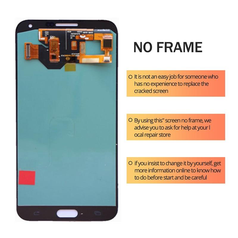 AMOLED-For-SAMSUNG-E7-LCD-Display-Touch-Screen-For-SAMSUNG-Galaxy-E7-E700-E700F-E7000-E7009 (4)