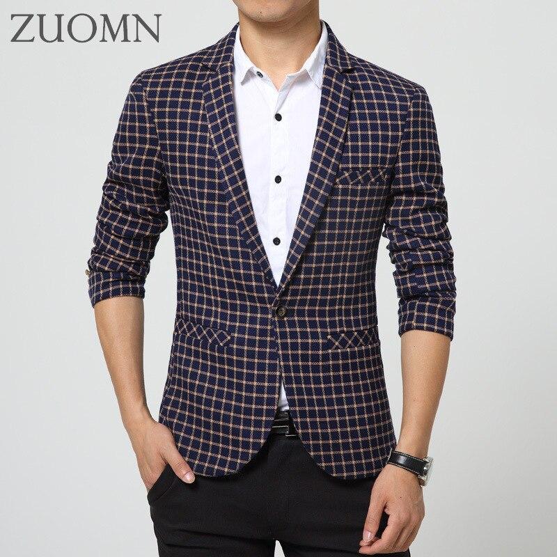 Promoción de Vestidos Occidentales Para Hombres - Compra Vestidos ...
