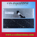 SPANISH  Black laptop keyboard for GATEWAY NV55 NV57 Repacement for acer  5830 5830T 5830TG 5755 5755G V3-571g V3-551 v3-771G