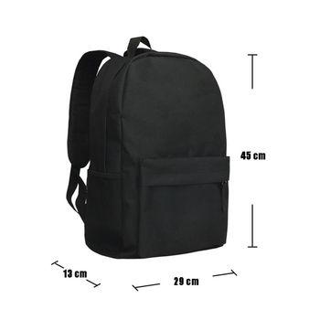 Game of Thrones Backpack for Boys Men Laptop Bag House Stark House Targaryen Backpacks Fire and Blood