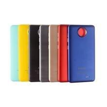 Cagabi one 5.0 인치 스마트 폰용 기존 예비 부품 백 배터리 커버