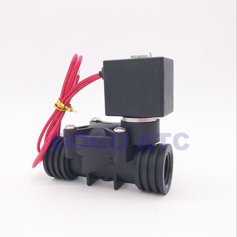 plastic valve 9-1