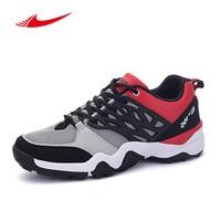 2017 Running Shoes For Men Fly For Men Sport Run Cheap Sneakers Men Sport Shoes