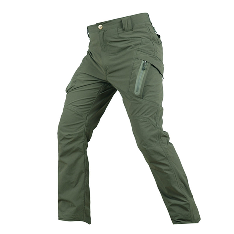 2018-New-Autumn-IX9-Men-City-Tactical-Pants-Multi-Pockets-Cargo-Pants--Combat-Cotton (6)
