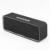 Mini Caixa de Som HIFI Sem Fio Bluetooth Stereo Speaker Portátil Esporte Ao Ar Livre Altoparlante Suporte FM Radio Tf atacado
