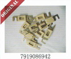 Empilhadeira Linde parte elo fusível 7919086942 caminhão elétrico 322 324 335 336 346 386 387 388 novo serviço de peças de reposição