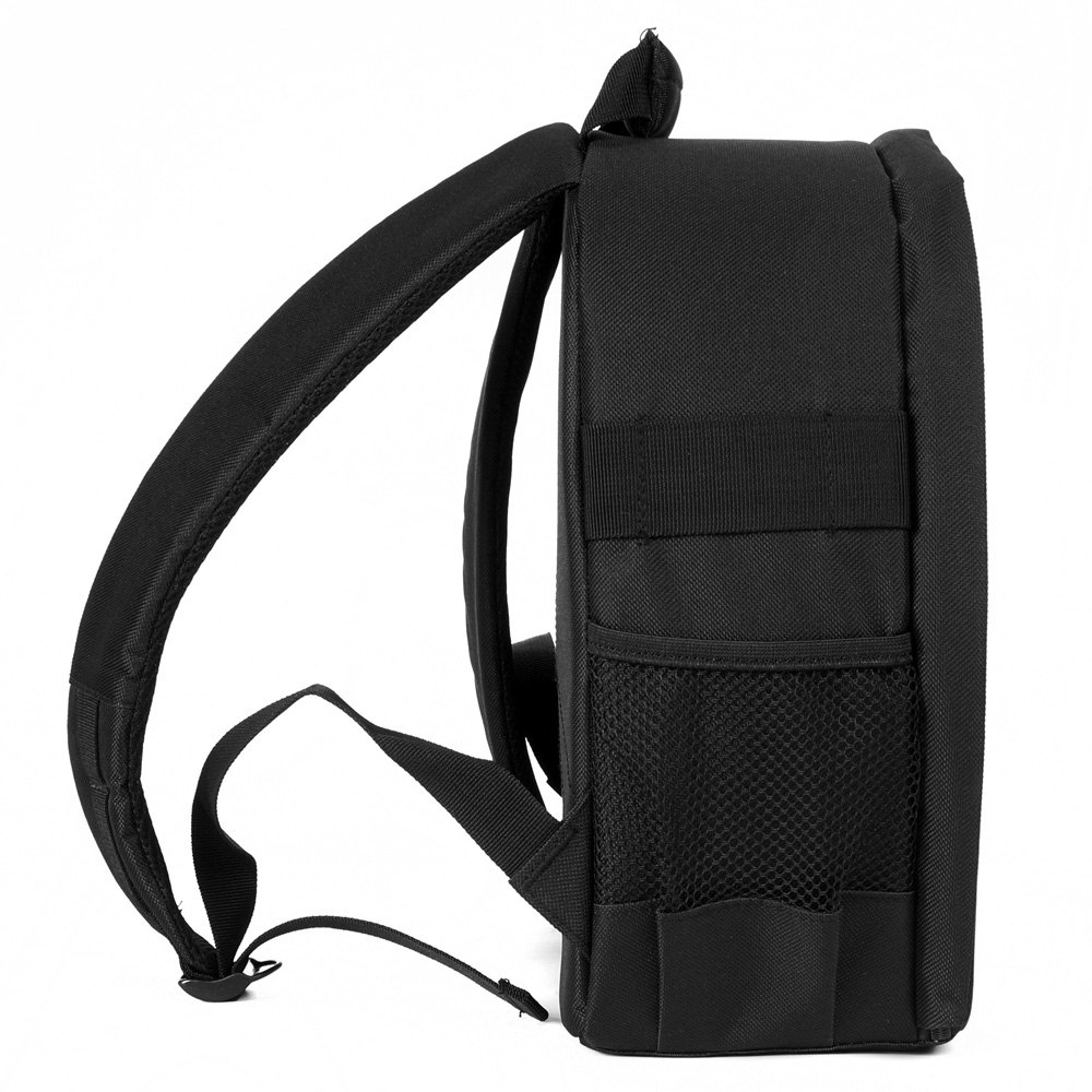 Сумки, рюкзаки фотографические borgo antico чемоданы посмотреть в магазине