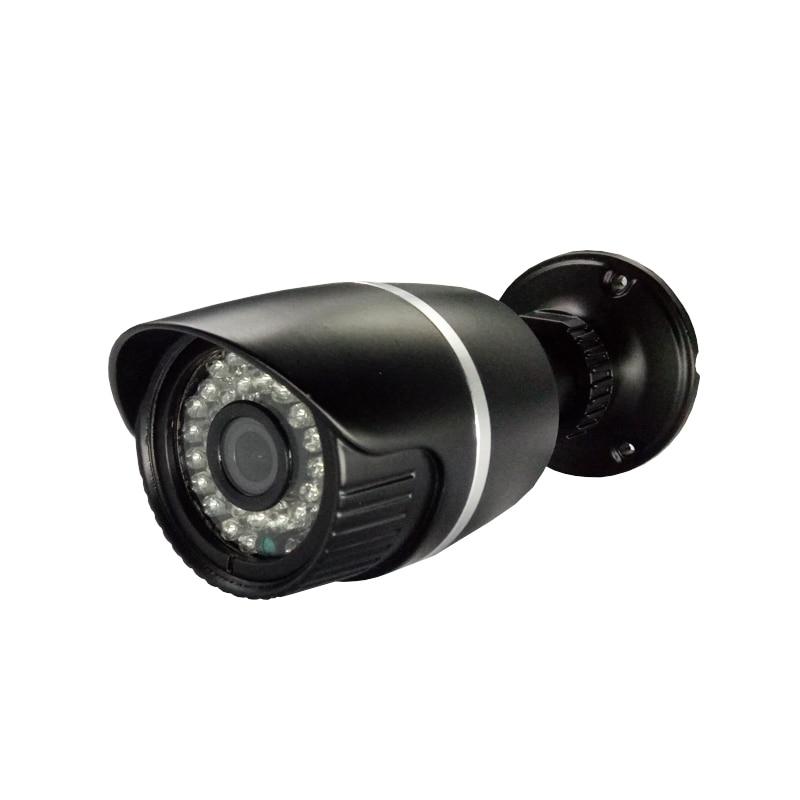 ФОТО Sony imx323 Onvif P2P 1080P 2.0MP IP Camera Security Night Vision Alarm Cam With IR Cut Filter Outdoor Waterproof Freeshipping