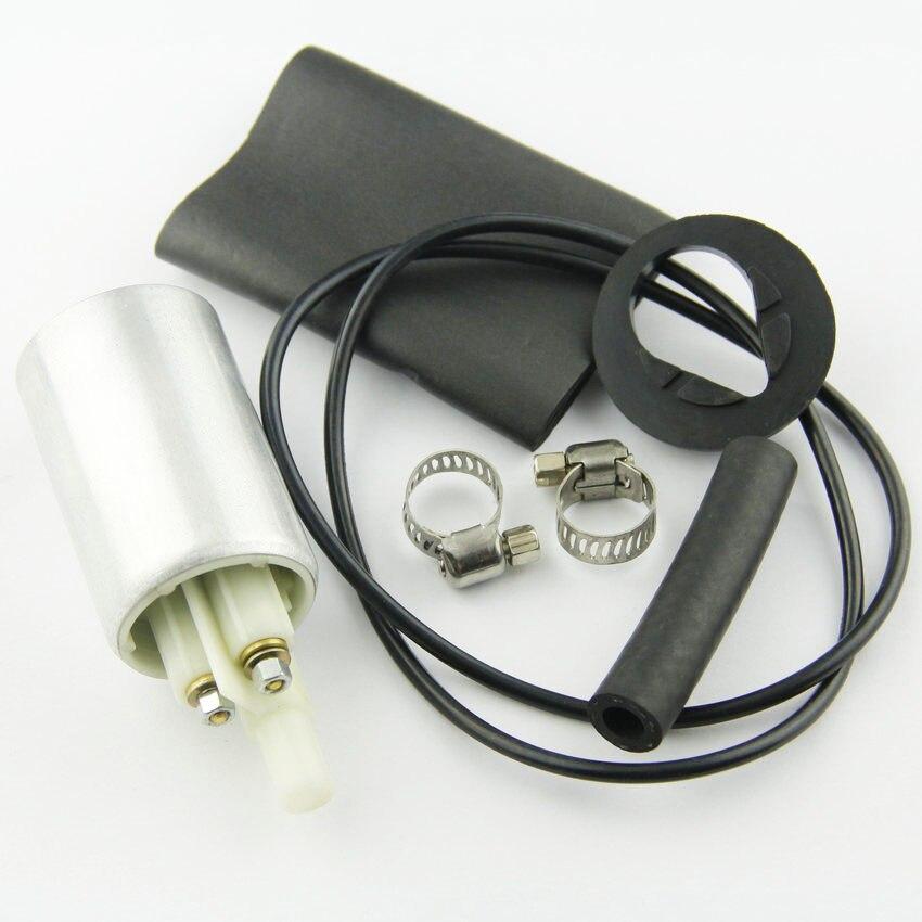 Petrol Pump Gas Pump Fuel Pump FOR HONDA 16700-MT3-010 ST1100 1992-2003 GL1500 Goldwing 1500 1988-2000