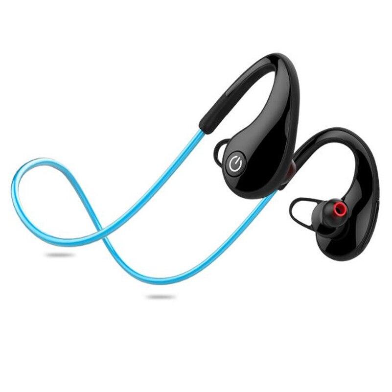 cj amn Bass Stereo long Orthodynamic Headset Hands Free Headphone with Mic Music 5 colors 65.33usd baile li 4.27