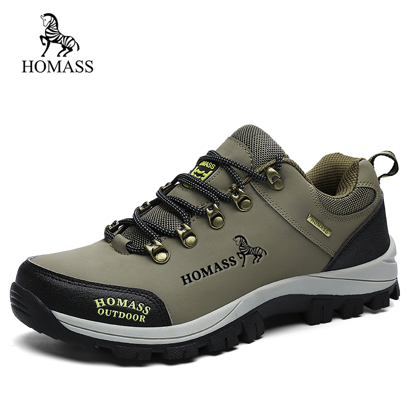 Men Women Hiking Shoes Sports Sneakers Waterproof Breathable Climbing Camping Outdoor Walking Trekking Shoes Men Athletic Shoes sapsan gsm pro 4 эконом gsm сигнализация