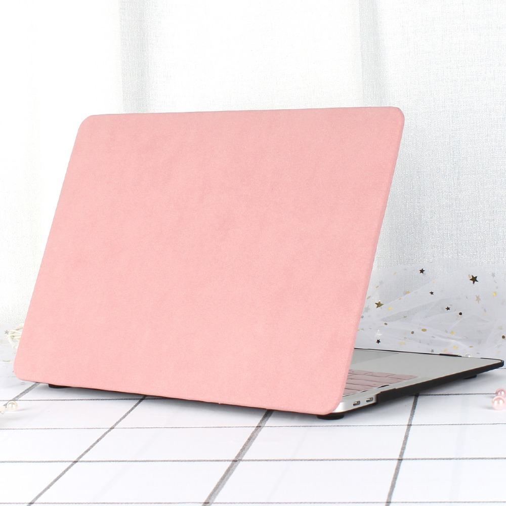 Leather Batianda Case for MacBook 53
