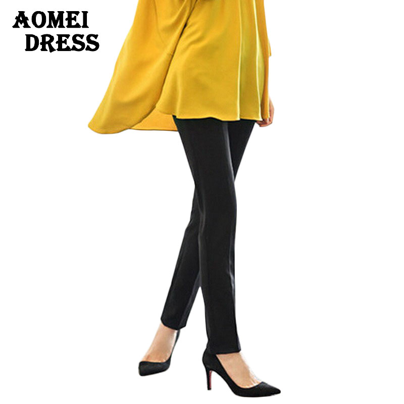 Online Get Cheap Cheap Womens Dress Pants -Aliexpress.com ...