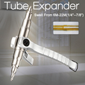 Manual Tube Expander Air Conditioner Refrigeration Copper Pipe Tool Tube Expander Power Tools
