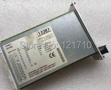 Промышленное оборудование ps VERO питания VP80-1 5 В 16A 116-020015L