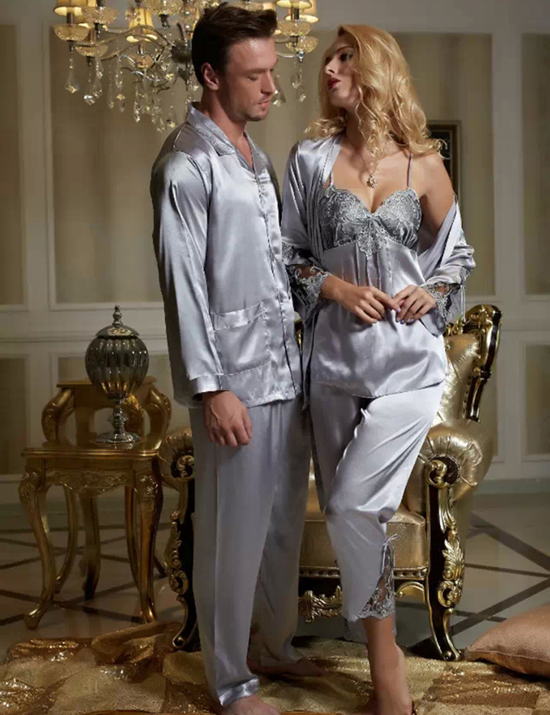 Compare Prices on Couple Pajama- Online Shopping/Buy Low Price ...