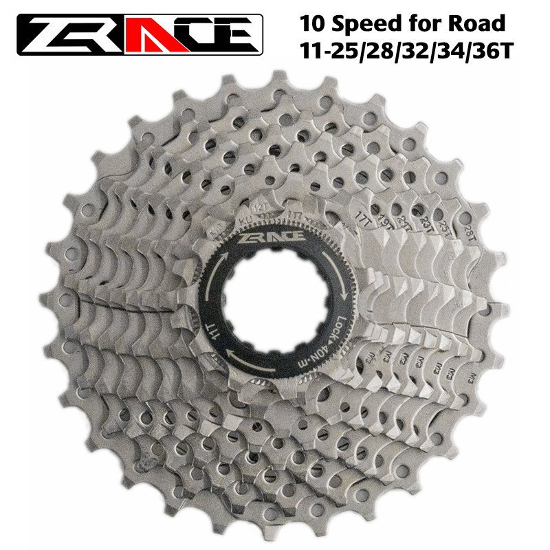 Shimano Cs-hg200 Road Mountain Bike Cassette Sprocket Mtb 9-speed 11-34t Black Elegant Appearance Cycling